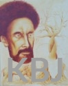 48.Selassie I Known